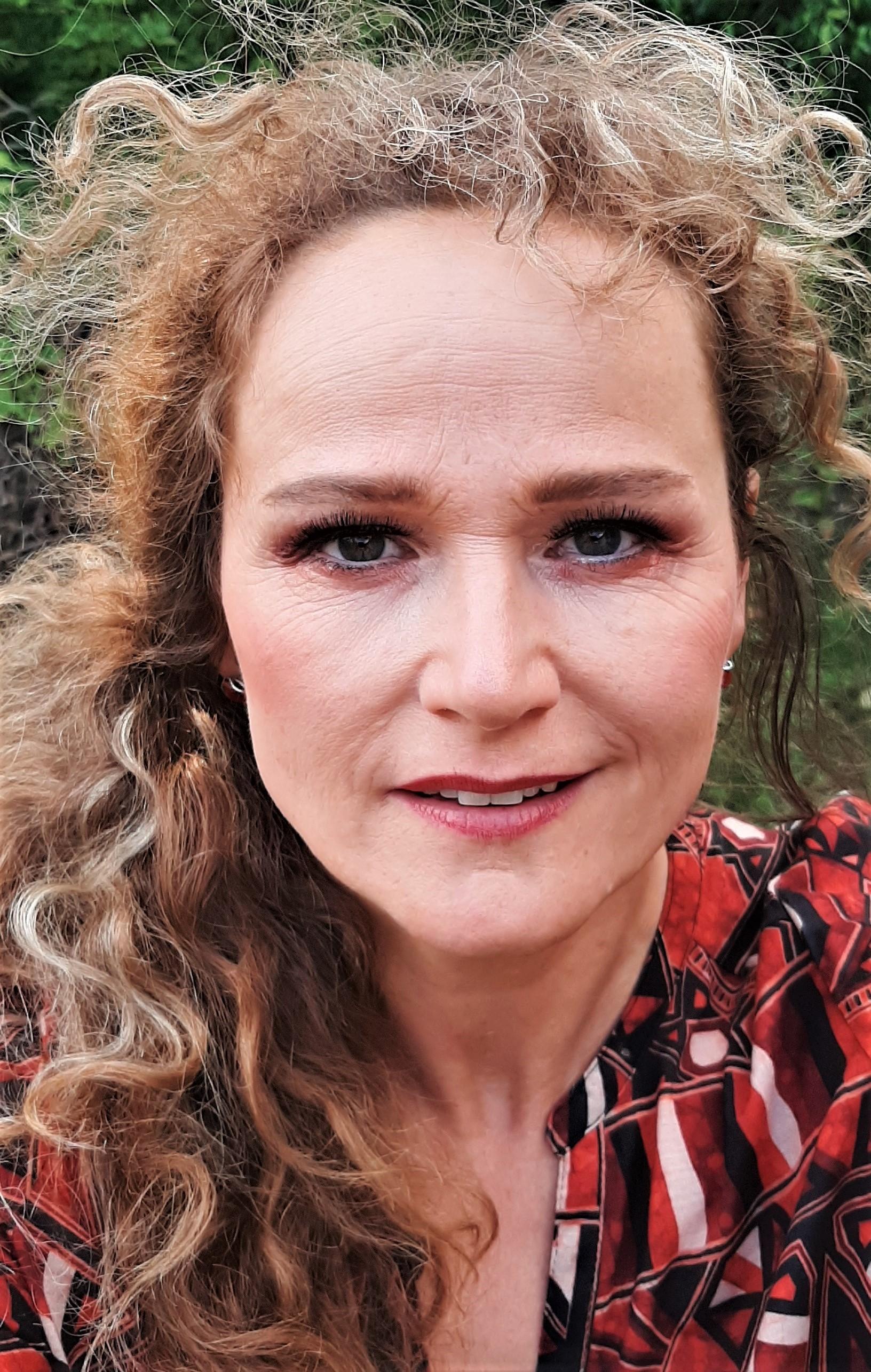 Katrin Appelt-Glaubitz | Mediatorin